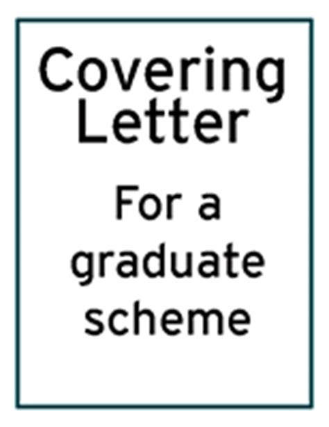 Example Of Cover Letter For Fresh Graduate In Civil